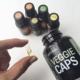 Veggie-Caps