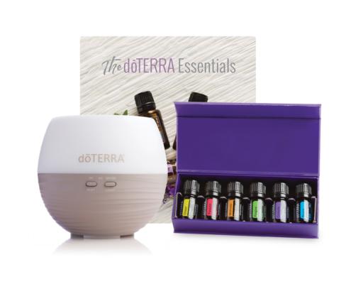 spring-aromatics-enrolment-kit-eu